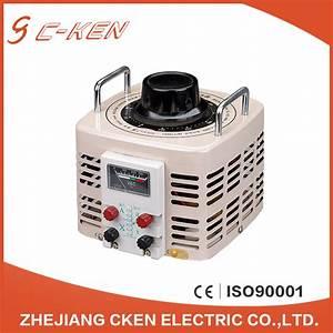 Cken Tsgc2 220v 0