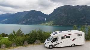 Mit Dem Wohnmobil Durch Norwegen : mit dem wohnmobil durch neuseeland ~ Jslefanu.com Haus und Dekorationen