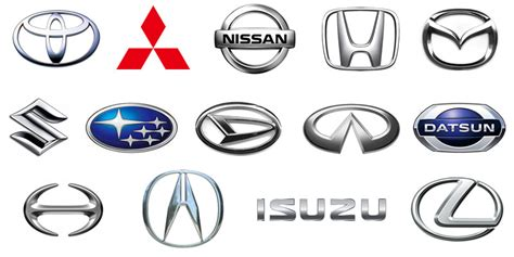 japanese car brands how does cash for cars up to 10 000 works cash for car