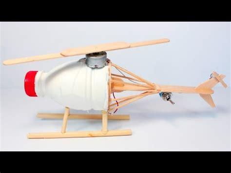 como hacer un avion con motor electrico c 243 mo hacer un avi 243 n el 233 ctrico casero de