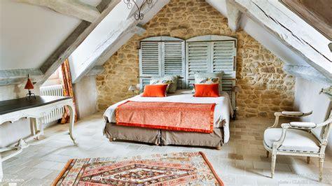 chambre d hotes golfe du morbihan le pré verdine ère transformée en gîte de luxe dans