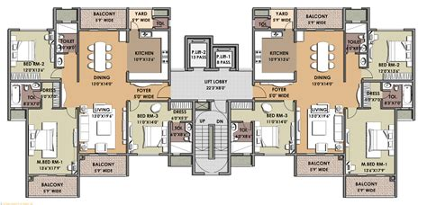 apartment layout design apartments architecture excellent 2 typical luxury