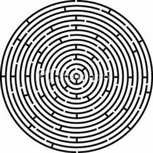 circular maze generator - Google Search | G—Doha ...