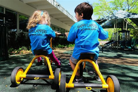 the margaux school at temple judea coral gables daycare 252 | happycampers