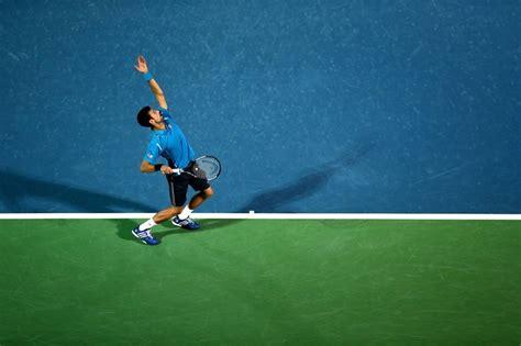 Djokovic conquista 700ª vitória da carreira · Revista TÊNIS