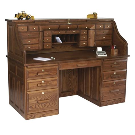 oak crest roll top desk oak crest roll top desk 16 excellent solid oak roll top