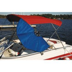 Real Shade Boat Seat Umbrella With Bracket by Overton S Real Shade Boat Seat Umbrella With Bracket