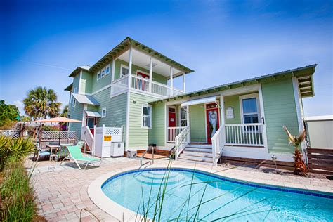 not shabby santa rosa fl 80 sand dollar court santa rosa beach fl 32459 mls 702111 coldwell banker