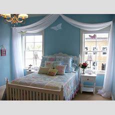 The Green Apple Design Company  Decorating Idea Kid Rooms