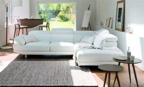 canape monsieur meuble monsieur meuble canape bz