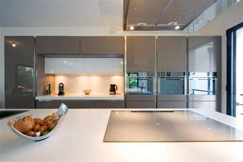 cuisine salle a manger skconcept cuisine contemporaine et moderne