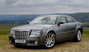 Chrysler 300 C : chrysler 300c srt 8 2006 2010 photos parkers ~ Medecine-chirurgie-esthetiques.com Avis de Voitures