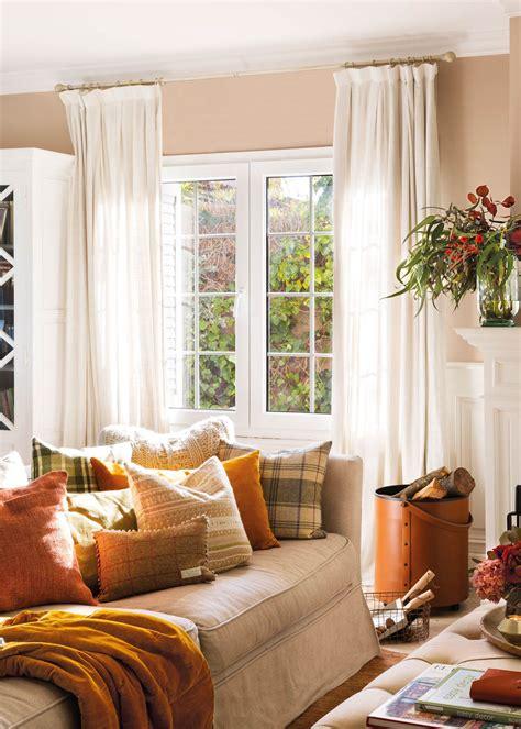 elige la cortina perfecta  cada tipo de ventana