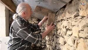 Bricolage Avec Robert : panneau fitforall bricolage avec robert youtube ~ Nature-et-papiers.com Idées de Décoration