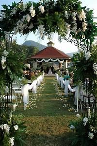 Wedding Venues The 1927 Lake Lure Inn Spa Lake Lure NC