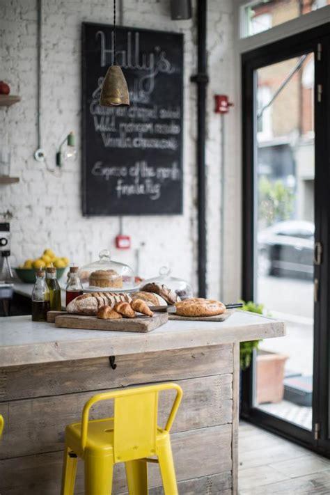 comptoire cuisine le comptoir en bois recyclé est une tendance à
