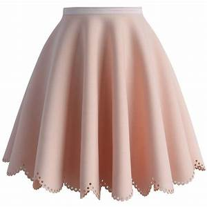 Best 25+ Flared skirt ideas on Pinterest | Flare skirt Flare skirt outfit and Work skirts