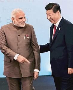 Prime Minister Modi's fashion statement at BRICS Summit ...