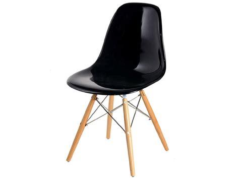 chaises eames dsw pas cher chaises eames dsw pas cher maison design sphena com