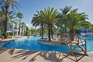 3 sterne hotel primasol cala d39or gardens in cala d39or With katzennetz balkon mit hotel cala d or garden