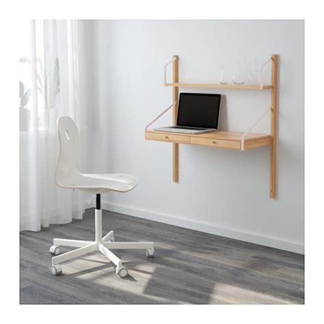 montage meubles de bureau svalnas ikea bordeaux autre