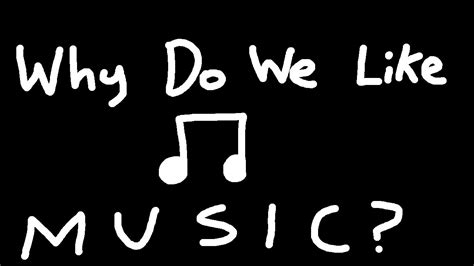 Why Do We Like Music?  Genius Hour Project  Youtube. Wall Decor Signs Of Stroke. Font Signs Of Stroke. Road Ford Signs. Street Name Signs. Road Cyprus Signs. Outfit Signs. Electronic Signs Of Stroke. 24 Star Signs Of Stroke