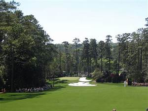 Golf Lounge : golf in the united states wikipedia ~ Gottalentnigeria.com Avis de Voitures