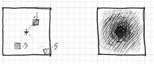 Trapezprisma Berechnen : pixel berechnen formel steigung berechnen formel das ~ Haus.voiturepedia.club Haus und Dekorationen
