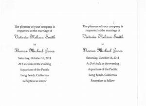 s traditional wedding invitation samples catholic wording With traditional catholic wedding invitation wording