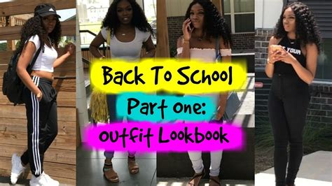 How To Slay Back To School Series