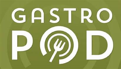 Gastropod Podcasts Feast Isolation Tasty Eight During