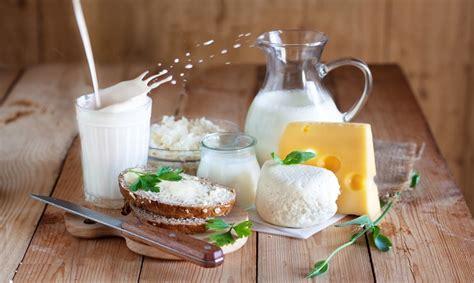 alimenti intolleranza lattosio intolleranza al lattosio cosa mangiare per evitare