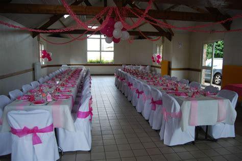 pied table cuisine décoration de salle bapteme fille p 39 tite chiffonnière