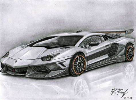 pencil drawings  cars google search observational