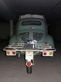 allstate single wheel trailer sold  sears