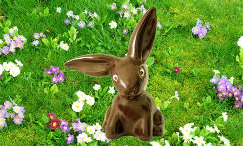 lapin cuisiner comment savoir si mon lapin en chocolat est un lapin ou