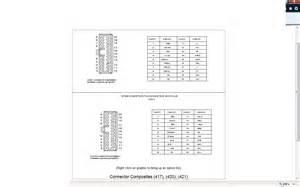 similiar freightliner fuse panel diagram keywords 2006 freightliner wiring diagram together freightliner m2 wiring
