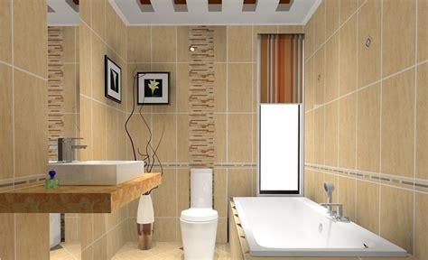 Revestimiento de paredes de baño sin obras