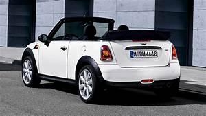 Mini One Cabrio Zubehör : mini one cabrio 2009 wallpapers and hd images car pixel ~ Kayakingforconservation.com Haus und Dekorationen