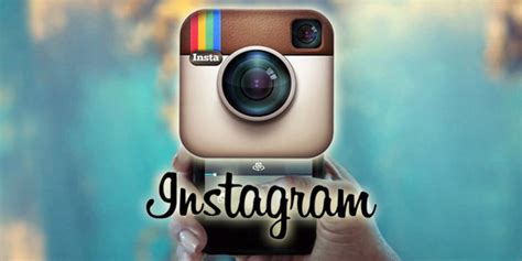 Cara Untuk Aborsi Bekasi Ini 5 Contoh Sukses Pebisnis Yang Iklan Di Instagram