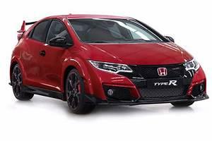 Fiche Technique Honda Civic : fiche technique honda civic ix type r motorlegend ~ Medecine-chirurgie-esthetiques.com Avis de Voitures
