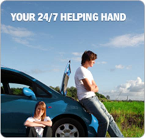 allstate roadside assistance phone number confirm identity allstate motor club allstate