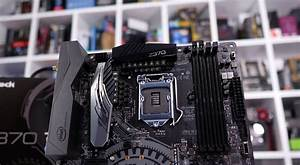 In Hindsight: Some of the Worst CPU/GPUs Purchases of 2017 ...