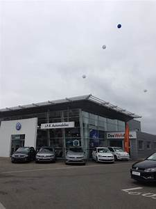 Site Achat Voiture Allemagne : voiture occasion allemagne vw brown ~ Gottalentnigeria.com Avis de Voitures