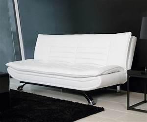 Schlafsofa Unter 100 : schlafsofa f r hohen wohnkomfort design m bel ~ Indierocktalk.com Haus und Dekorationen