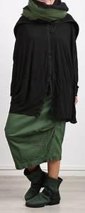 Petrol Kombinieren Kleidung : pin von milla raduga auf rundholz ausgefallene kleidung ~ Watch28wear.com Haus und Dekorationen