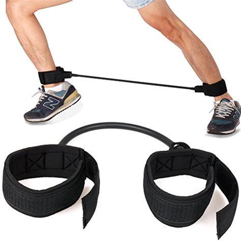 tiaobug widerstandsbaender fitnessbaender latex resistance