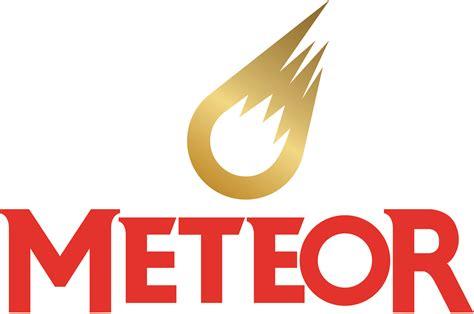 bragard veste cuisine logo meteor v1 quadri 003