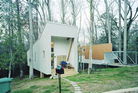 Harmonious Cheap House Builds by 6 Eco Friendly Diy Homes Built For 20k Or Less