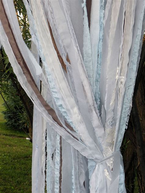 Wedding Backdrop Garland Garden Wedding Outdoor Wedding